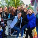 Кольцовцы побывали на «PROрегион- 2016»
