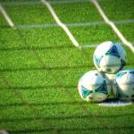 Футболисты «Кольцовских надежд» завоевали награды двух турниров