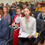 Названы победители научной конференции OpenBio – 2016 в Кольцово