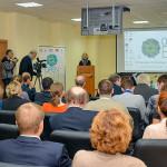 Площадка OpenBio начала работу в Кольцово
