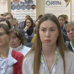 Видео. OpenBio-2016 в Кольцово