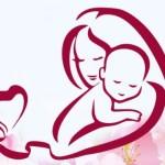«Импульс» приглашает на концерт ко Дню матери