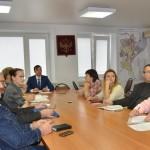 Проект бюджета Кольцово рассмотрели на публичных слушаниях