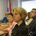 Жителей Кольцово приглашают на публичные слушания