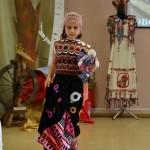 В Кольцово стартует конкурс юных модельеров «Свой стиль»