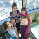 Юные исследователи завоевали награды в Москве