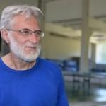Ученый, шахматист и поэт из Кольцово отпраздновал юбилей