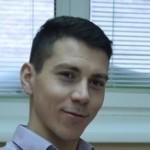 В Кольцово выборы в Молодежный парламент НСО выиграл Александр Чернышев