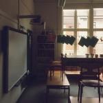 Школы Кольцово закрыты на карантин