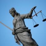 Правовая школа. Есть ли нарушение в раскрытии ВИЧ-статуса?