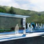 В Кольцово преобразится аллея на проспекте Сандахчиева
