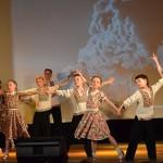 Ко Дню Победы в Кольцово покажут театрализованное представление