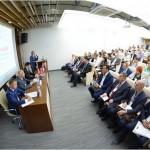 Кольцово планирует экспорт в страны ЕАЭС