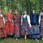 «Озорной квилт» получил награду фестиваля в Вологде