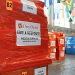 «Вектору» выделили финансирование для борьбы с лихорадкой Эбола