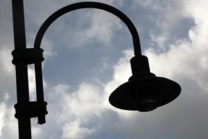 Свет отключат в дневное время.
