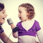 В День Кольцово состоится вокальный конкурс дуэтов