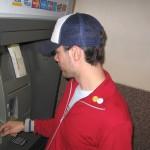 Кольцовцам советуют оплачивать административные штрафы вовремя