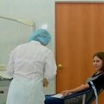 Медкабинеты в детсадах и школах Кольцово укрепят педиатрами