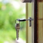 Молодые бюджетники Кольцово могут рассчитывать на субсидирование ипотеки