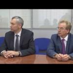 Завод по глубокой переработке зерна в Кольцово вновь начали обсуждать