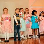 Кольцовские зрители смогут влиять на выбор победителя конкурса «Мой ребенок»
