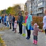Кольцово возглавило рейтинг  эффективности местного самоуправления