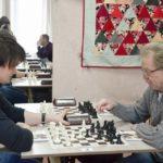 Академика Сандахчиева вспомнят на шахматном турнире в Кольцово