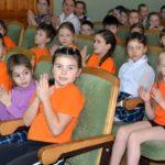 В Кольцово прошла «Зеленая волна»