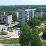 «Наукоград-ВЕСТИ»: о Кольцово и для Кольцово