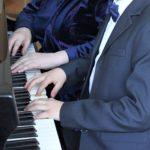 Кольцовские музыканты блистательно выступили на фортепианных смотрах