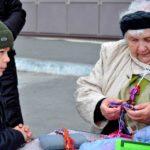 Кольцовчанка представила выставку поколений своей семьи