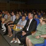 От Дня медика до Дня медика в Кольцово: в НКРБ №1 подвели итоги за год