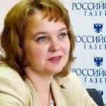 В Кольцово вступила в должность новый главврач НКРБ№1