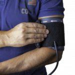 В Кольцово снизилась смертность от болезней системы кровообращения