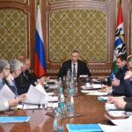 На создание СКИФа будет направлено более 37 млрд рублей