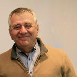 44 года с «Вектором»: 70-летие отметил ученый Сергей Бажан