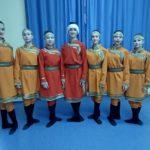 Кольцовская «Забава» стала лауреатом фестиваля в Москве