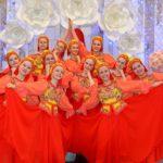 В Кольцово пройдет благотворительный концерт в пользу «Русфонда»