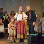 Конкурс «Один + один» в Кольцово собрал восемнадцать дуэтов