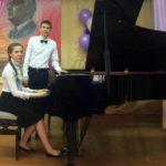 Шестнадцать музыкантов из Кольцово получили награды на  «Золотом ключе»