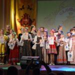 Конкурс «Самовар» в Кольцово теперь проводится как региональный