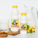 «Вектор-БиАльгам» получил сертификат GMP на пробиотики и продукты