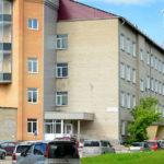 Кольцовские медики отметили вчера профессиональный праздник