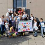 Студия «МультПривет» из Кольцово стала многократным лауреатом «Жар-птицы»