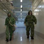«Вектор»: 45 лет на страже биобезопасности