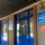 Диспансеризация для взрослых в Кольцово: пройти необходимо всем
