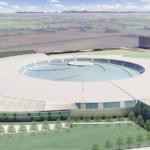В создании оборудования для СКИФ примет участие Новосибирский приборостроительный завод