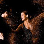 Бальные танцы для взрослых в Кольцово: занятия по воскресеньям