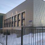 В новую школу Кольцово требуются квалифицированные кадры
